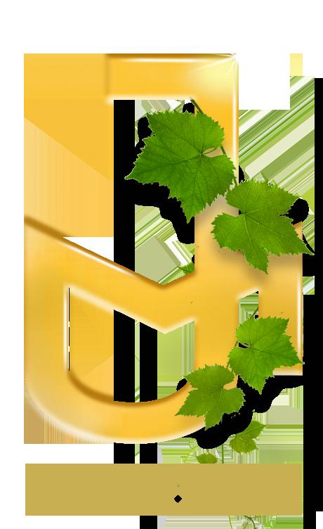 Wijnfeesten Munstergeleen Logo